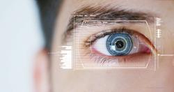 Improving macular pathology detection in telemedicine screening