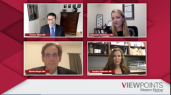 Physicians discuss advancements in the treatment of wet AMD