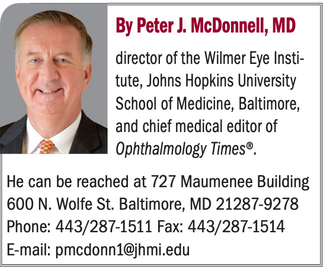 Peter J. McDonnell