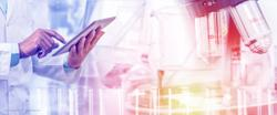 Horizon Therapeutics releases Phase 2/3 results for inebilizumab-cdon