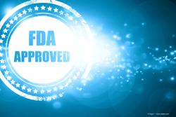 FDA approves Dextenza for ocular itching from allergic conjunctivitis