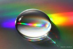 Analyzing the visual, non-visual benefits of VLF IOLs