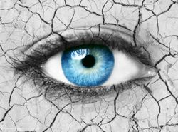 Investigators zoom in on future of dry eye treatment