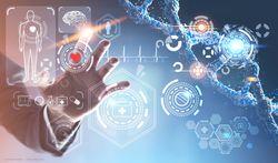 Future looks promising for telemedicine