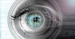 A patient's eye movements can unlock diagnosis