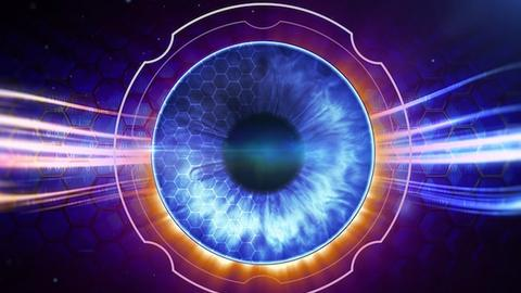 Glaucoma devices provide impressive IOP-lowering results