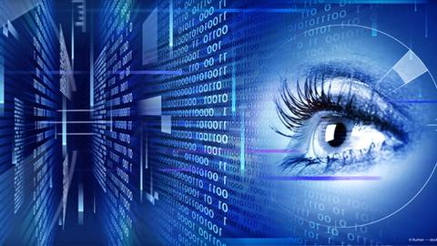 Astigmatism management software proving to be accurate, precise