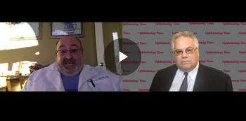 Success of SLT after trabecular bypass stenting / phaco