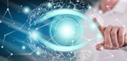 Teleglaucoma: Practice survival in the COVID-19 era