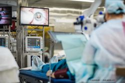 Improving outcomes of cataract surgery