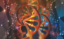 Gene panel offers expanded diagnostic capability of inherited retinal diseases