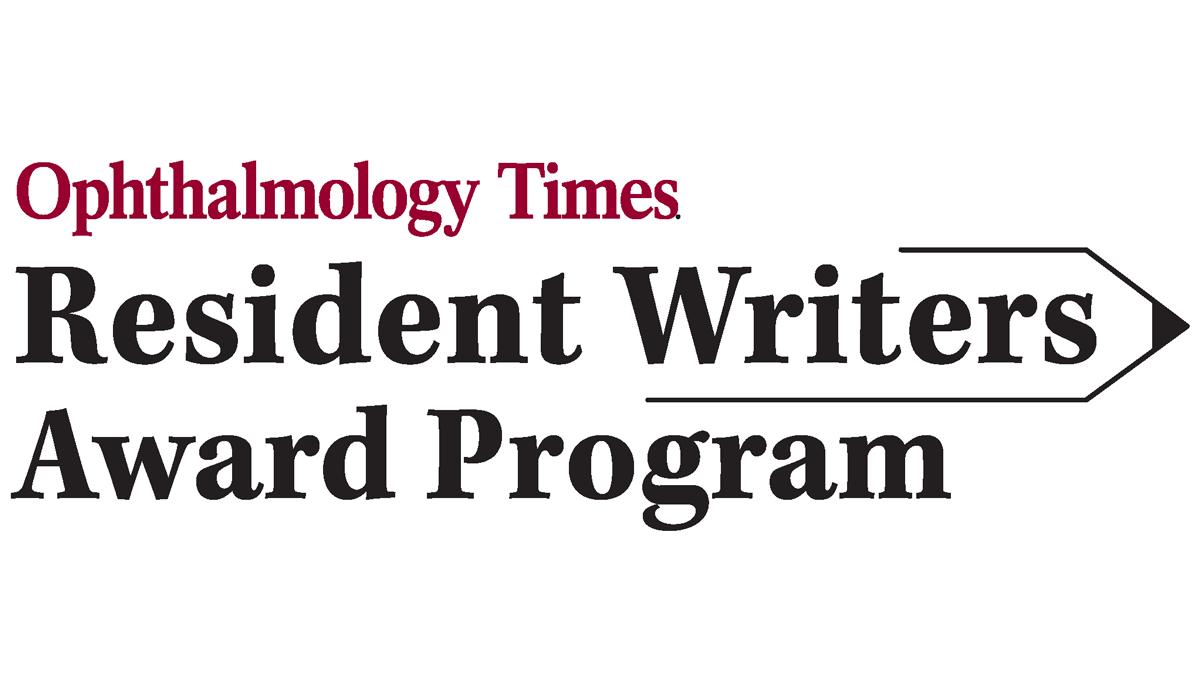 Resident Writers Award Program - Vote Now
