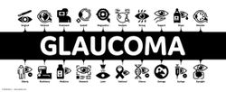 A menu of glaucoma treatments includes options to fit all scenarios
