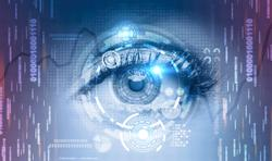 Novel ophthalmic pharmaceuticals drive innovation, improve outcomes