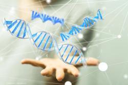 Investigators start pivotal subretinal gene therapy trial