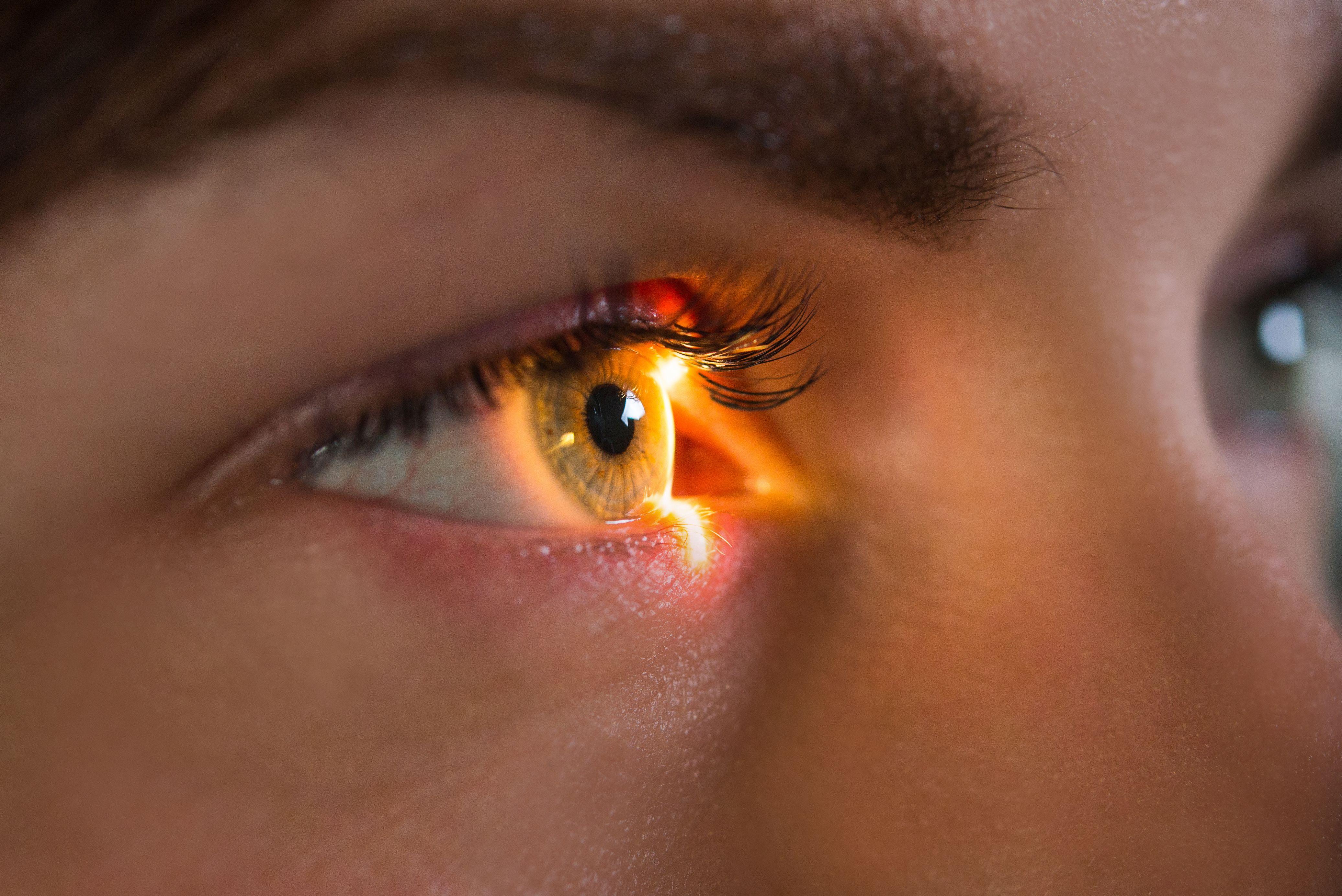 Status of glaucoma: diagnostics and treatments in flux