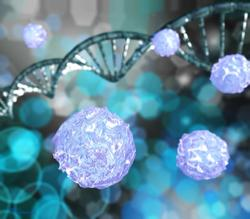 Study: Gene therapy could preserve vision in patients with retinal disease, serious retinal injury