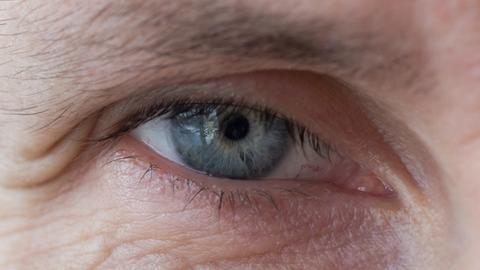DMEK in 'super' seniors: feasible treatment, realistic expectations