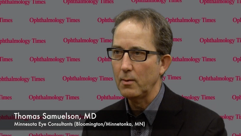Glaucoma 360: Decision-making in surgical glaucoma