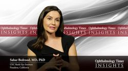 MIGS Surgery to Manage Non-Adherence in Open-Angle Glaucoma