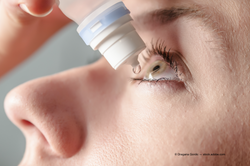 How novel autoantibodies may improve screening dry eye patients for Sjogren's syndrome