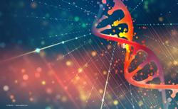 CRISPR technology: A hot topic in gene therapy