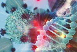 First patient dosed in optogenetic gene therapy trial