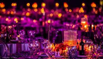 Glaucoma Research Foundation announces award recipients at G360 virtual annual gala