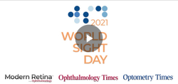 What does World Sight Day mean to you?