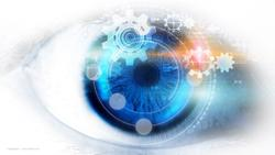 New Horizons Forum: Diagnostic advances in glaucoma