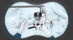 Virtual reality simulator will boost vitreoretinal surgery training