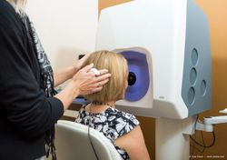 Do you 'need' or just 'want' that new diagnostic imaging device?
