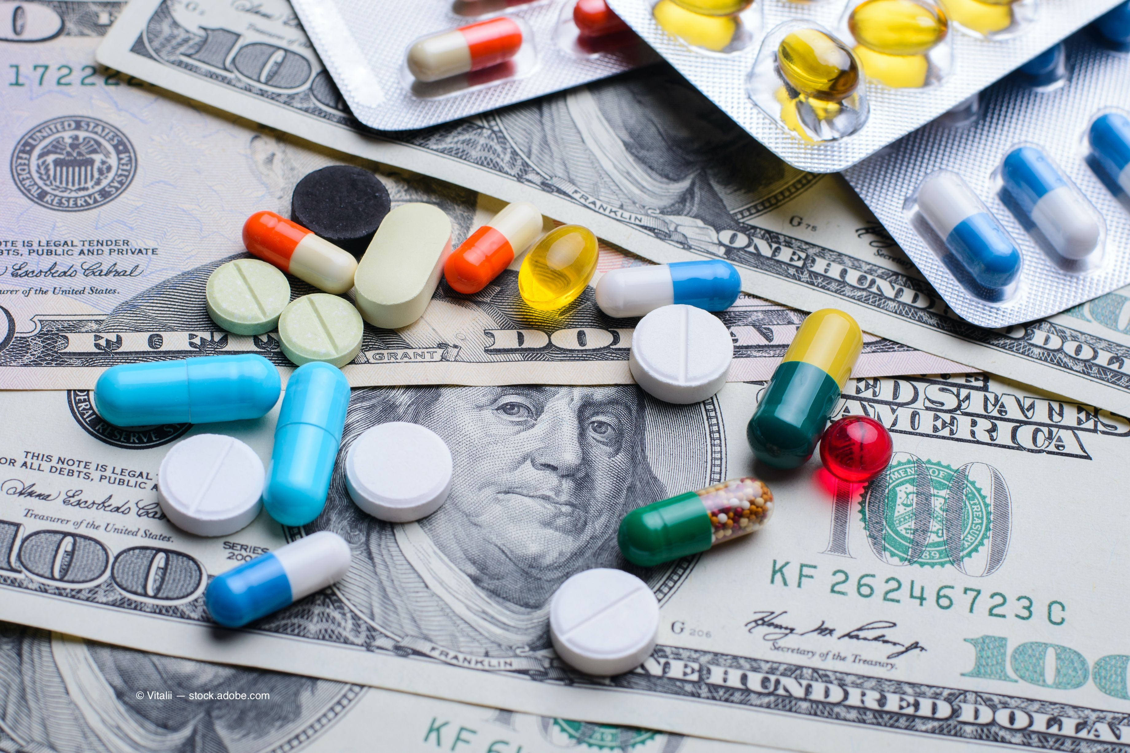 »MYTH No. 3: Patients will not be willing to absorb the cost or hassle of ASEDs