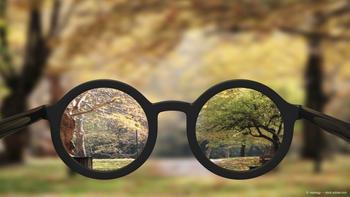 AAO live: Myopia progression slowed with orthokeratology, multifocal lenses