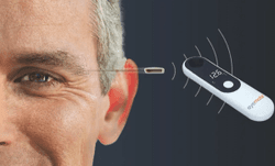 Biosensor for remote glaucoma care gets new approvals