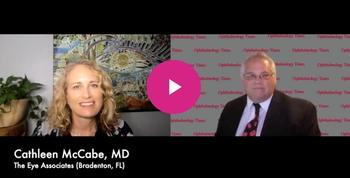 Evaluating dexamethasone intraocular suspension 9% post-cataract surgery