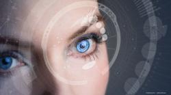 AI: Capturing more information from OCT in wet AMD