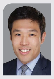 Ian C. Han, MD
