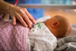 Unlocking the keys to mild COVID-19 cases in infants