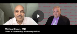 How new prior authorization policy affects cataract surgery