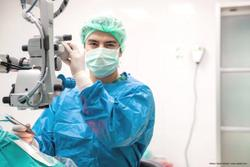 Combined MIGS and cataract surgery option offers positive results