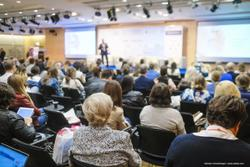 Patient-centric healthcare, combined surgeries and cost-effectiveness considered at ESCRS