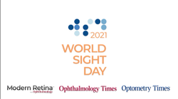 World Sight Day 2021: How the eye care industry is celebrating #LoveYourEyes