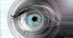 Investigative antibody shows sustained efficacy in retinal disease studies