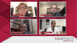 Impact of COVID-19 on management of DR/DME