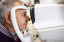 Clarifying Alzheimer disease pathophysiology