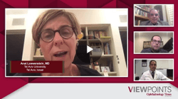 Emerging agents for the treatment of DR/DME
