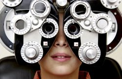 Exploring possibilities of myopia prevention and control in the US