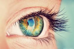 Managing the iris after trauma