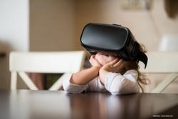 Luminopia's VR headset for amblyopia therapy receives US FDA approval